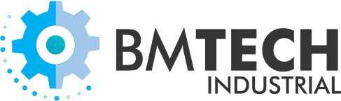 Bmtech Industrial - Engenharia em Movimento